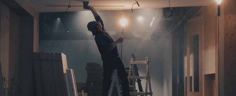 Skład Materiałów Budowlanych Dach Mur Gaja Kędzierzyn Koźle Tania Hurtownia Budowlana Darmowa Dostawa Sklep Budowlany